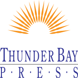 Thunder Bay Press - Homepage